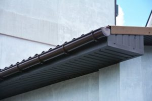 Wirral Guttering