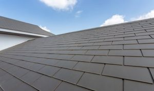 Slate Roofing Wirral